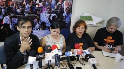 'Un pequeño avance' | Heriberto era el eslabón más débil en el caso Javier Valdez