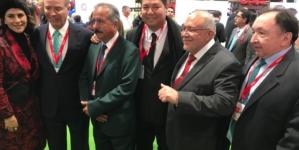 Con todo y aumento, Estrada no es el Alcalde que más gana en Sinaloa