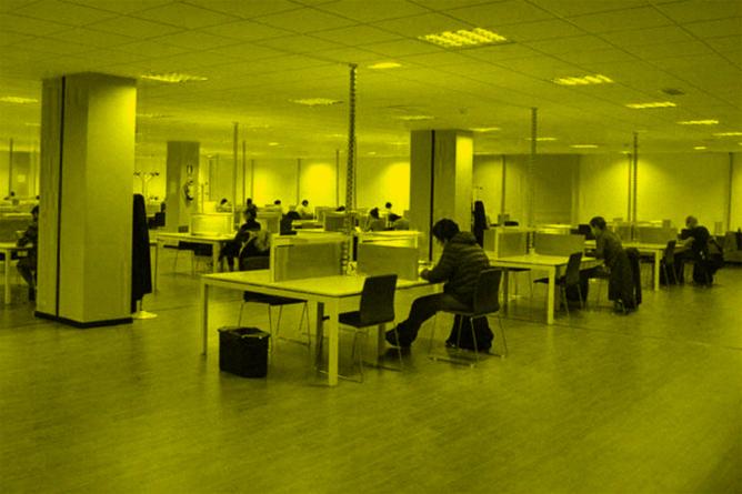 ¿Cómo vamos en capital humano calificado e innovación?| El análisis económico de Rafael Figueroa Elenes