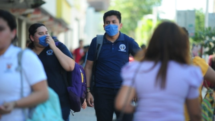 Ya llegó el coronavirus a Sinaloa, pero ¿podremos contenerlo? | Tema de la semana