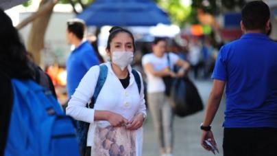Dan de alta al primer paciente con Coronavirus en Sinaloa, pero hay tres sospechosas más