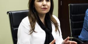 """Iniciará ASE """"juicio"""" a Villarreal por desvío de 260 mdp; se trata del procedimiento resarcitorio"""