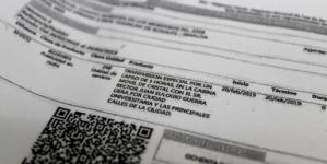 Efecto ESPEJO   Publicidad de la UAS: elogios caros, bots y medios fantasmas