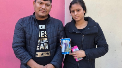 Efecto ESPEJO | Sistema de salud pública en Mexico: desidias que matan