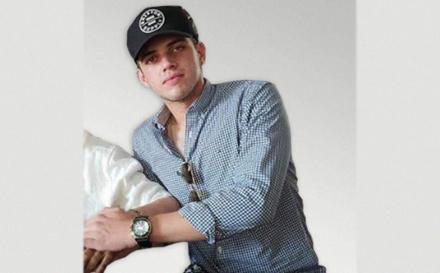 Caso Humberto Trejo Espinal | Tribunal ordena callar a familiares que exigen justicia