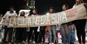 Caso Humberto Trejo:  ¿avanza Sinaloa en abatir la impunidad?   Tema de la semana