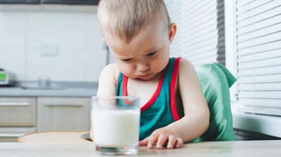 Lo dice la ciencia: los lácteos son innecesarios y potencialmente dañinos para el ser humano