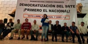 Obsesionado por el poder, Alfonso Cepeda podría perder hasta su libertad | El análisis de Alejandro Luna