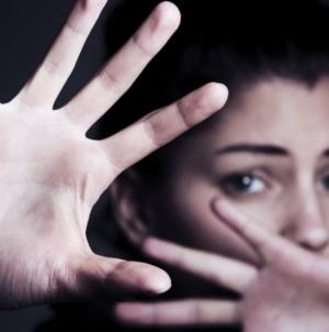 Contigencia sin violencia | Urge crear redes de apoyo para mujeres aisladas por el Covid-19