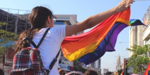 'La justicia tarda pero llega' | Matrimonio Igualitario en Sinaloa; una realidad casi automática