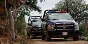 Crece la tensión | Reportan enfrentamiento en los pueblos al norte de Culiacán