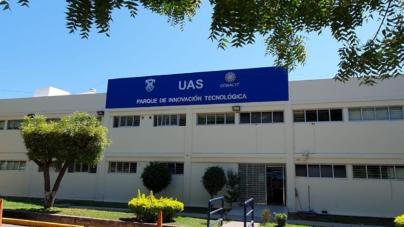 La UAS se convertirá en una fábrica para combatir Covid-19