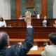 Congreso instalará y pondrá en pausa segundo periodo ordinario de sesiones