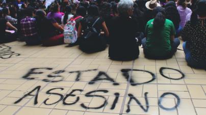 ¿Qué hay detrás del vandalismo en Ayuntamiento, UAS, El Debate, Palacio y Hospital de la Mujer?