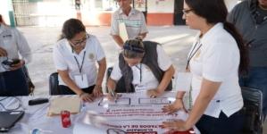 Consulta ciudadana dice SÍ a municipalizar Eldorado