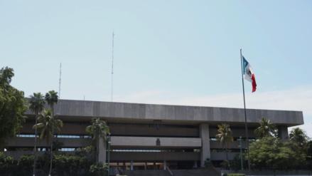 Gobierno de Sinaloa suspende actividades solo en áreas no esenciales