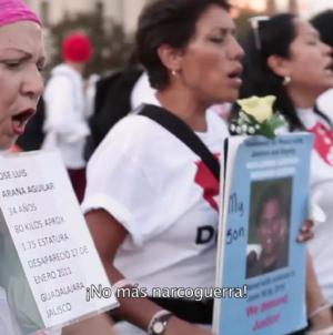 De mujeres para mujeres | Sala Lumière proyectará documentales de mujeres cineastas