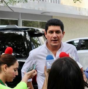 El Gobierno de Sinaloa instituye el Premio Estatal al Mérito Ecológico