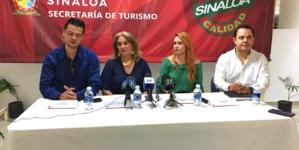 Mazatlán será sede del Primer Congreso Internacional Minero