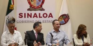 La UIF ha congelado 335 cuentas ligadas al Cártel de Sinaloa