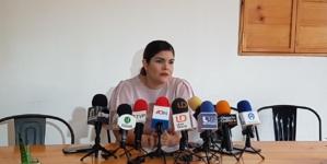 Diputada llama a rector de la UAS a apoyar y no exponer a residentes de casas del estudiante
