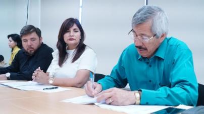 Autonomía presupuestal a Legislativo y Judicial; y a órganos autónomos, aprueba Comisión