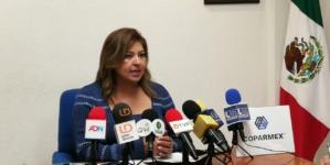 'Que el Ismujeres sirva a las mujeres y no a los políticos': Coparmex