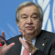 ONU pide un alto inmediato al fuego mundial frente al COVID-19