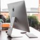 Apple regalará 3 meses de software de edición para esta cuarentena