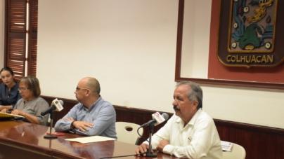 Cerrarán balnearios, playas y limpiarán el Mercado Garmendia en Culiacán