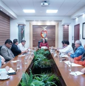 Efecto ESPEJO | ¿Otra reforma electoral en Sinaloa sin afectar privilegios de partidos?