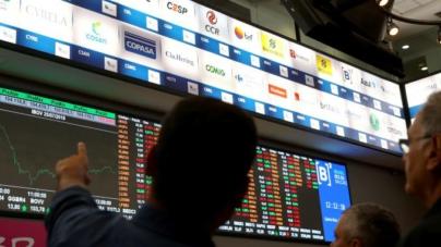 Débil y sin opciones | El COVID-19 sorprende a la economía global
