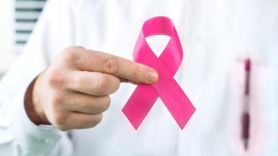 Tratamientos para leucemia y linfoma podrían servir también para el cáncer de mama: Estudio