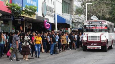 Sinaloa se mantiene con 3 casos positivos y activos de COVID-19
