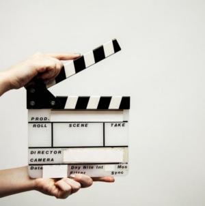 Diario de la pandemia | Invita UNAM a jóvenes cineastas a documentar el distanciamiento social