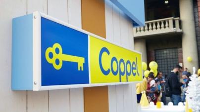 Convocatoria | Grupo Coppel respaldará a Organizaciones que apoyen a grupos vulnerables al COVID-19