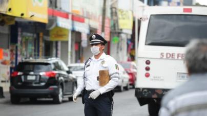 Reportan 50 casos positivos por COVID-19 en Sinaloa; 43 siguen activos