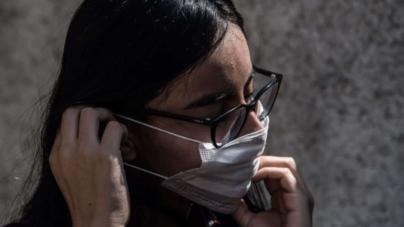Coronavirus | Confirman 118 casos en México, 314 más son sospechosos