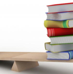 Discurso y gasto educativo | El análisis de Daniel Rodríguez