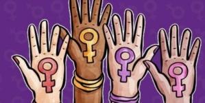 Un día sin mujeres: 5 puntos que les dan la razón a ellas   Tema de la semana