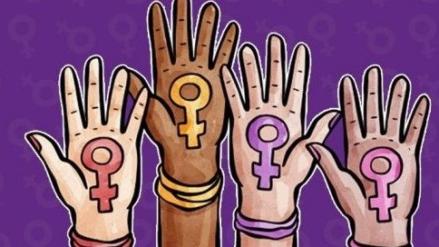 Un día sin mujeres: 5 puntos que les dan la razón a ellas | Tema de la semana