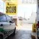 En 23 estados del país ya bajó la gasolina: Profeco