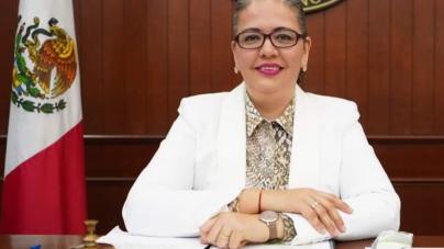 Congreso del Estado toma medidas por COVID-19 pero no detiene labores