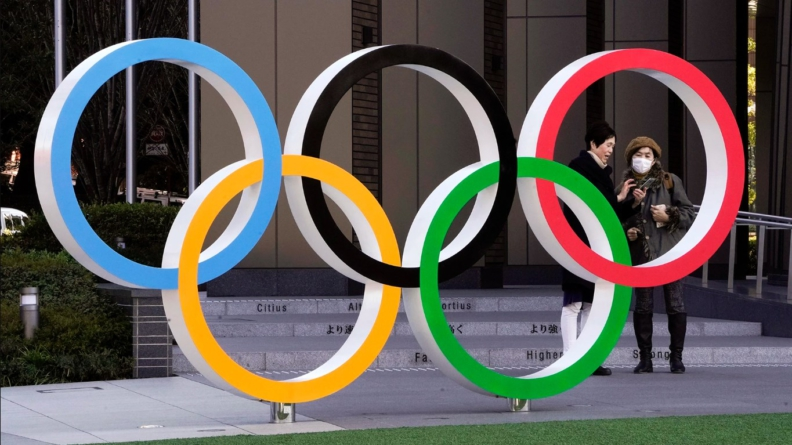 Tokio 2020   Se posponen juegos olímpicos por coronavirus, revela miembro del COI