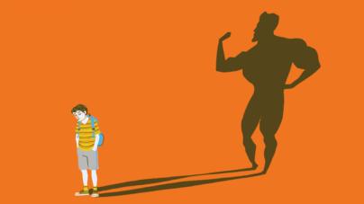 ¿Nuevas masculinidades? | Asiste al 1er Coloquio de Masculinidades, Arte y Bipoder en Culiacán