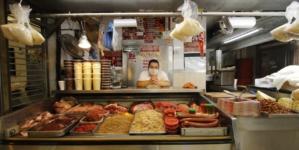 Consume Sinaloa | Lanza Gobierno programa de apoyo a empresarios sinaloenses