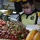 Micro y pequeños empresarios de Sinaloa ya pueden acceder a créditos