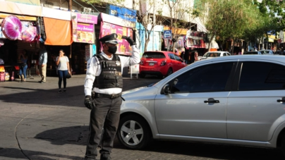Incrementa el número de casos positivos por Covid-19 en Sinaloa