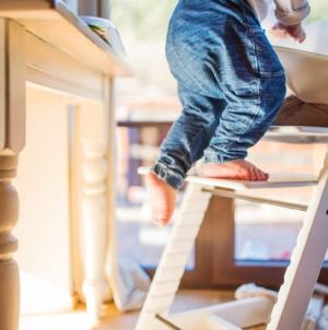 Mantén a tus hijos seguros en casa durante el receso escolar: Protección Civil