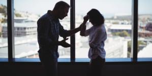 Amor en cuarentena   Las relaciones de pareja también se verán afectadas por el covid-19